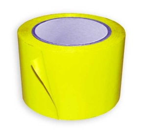 6mil-Yellow-Pro-Tect-Tape
