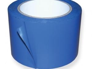 6mil-Blue-Pro-Tect-Tape-460x345