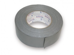 Surface-Protection-Ductape-460x345